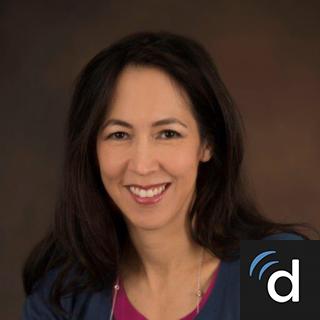Dr. Christine Andre, Internist in San Antonio, TX | US ...