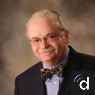 Schield Wikas, DO, Dermatology, Cuyahoga Falls, OH, Summa Health System