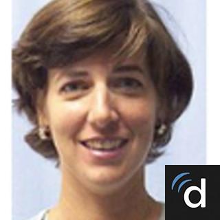 Anne Egan, MD, Pediatrics, Jacksonville, FL, Baptist Medical Center Jacksonville