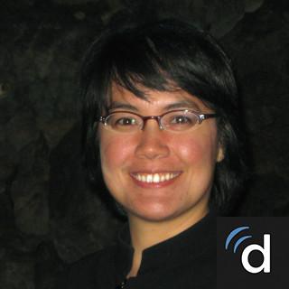 Johanna Fifi, MD, Neurology, New York, NY, Mount Sinai Morningside