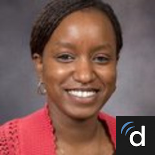 Christine Ngaruiya, MD, Emergency Medicine, New Haven, CT, Yale-New Haven Hospital