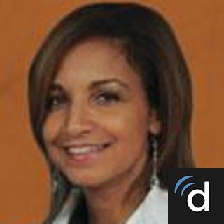 Miriam Harden, MD, Obstetrics & Gynecology, Blue Bell, PA, Suburban Community Hospital