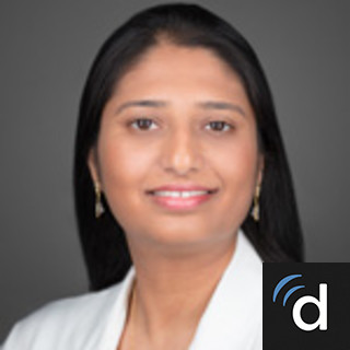 Rutika Mehta, MD, Oncology, Tampa, FL, H. Lee Moffitt Cancer Center and Research Institute