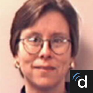 Amelia Langston, MD, Oncology, Atlanta, GA, Emory University Hospital
