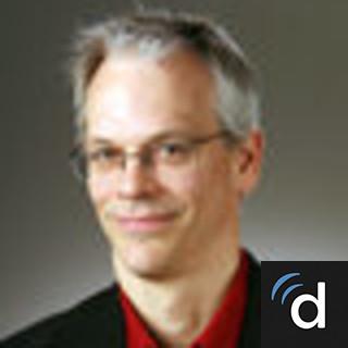 Doctor Reviews Cincinnati Pulmonologists i...
