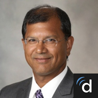 Vipul Trivedi, MD, Pathology, Eau Claire, WI, Mayo Clinic Health System - Northland in Barron