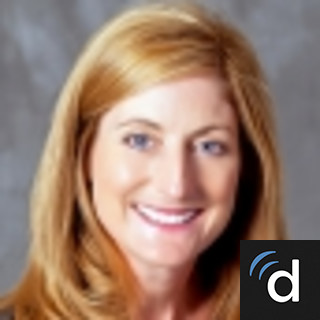 Lisa Fletcher, MD, Pediatrics, Blue Springs, MO, Lee's Summit Medical Center