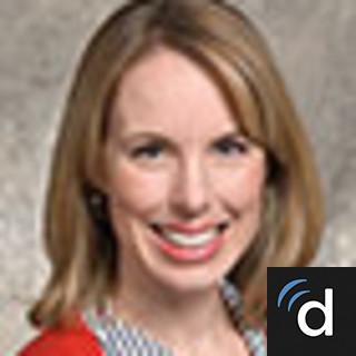 Stephanie Brinker, MD, Internal Medicine, Dallas, TX, University of Texas Southwestern Medical Center
