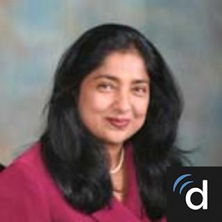 Rachana Kulkarni, MD, Cardiology, Bridgewater, NJ, Robert Wood Johnson University Hospital