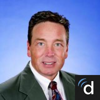 Armand Grimshaw, MD, Obstetrics & Gynecology, Lake Charles, LA, CHRISTUS Ochsner Lake Area Hospital