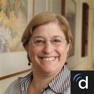 Laura Pearlman, MD, Obstetrics & Gynecology, Skokie, IL, NorthShore University Health System