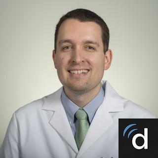 John Snellings, MD, Family Medicine, Norfolk, VA, Sentara Norfolk General Hospital