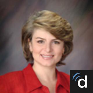 Larisa Geskin, MD, Dermatology, New York, NY, New York-Presbyterian Hospital