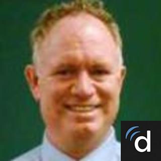 Joseph Siefker, MD, Otolaryngology (ENT), Fort Walton Beach, FL, North Okaloosa Medical Center