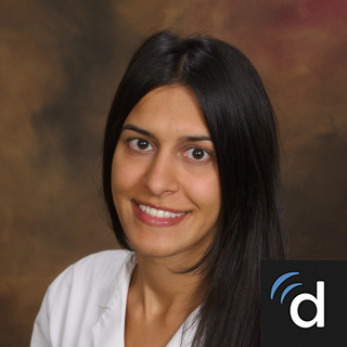 Jeanine Baqai, MD, Ophthalmology, Chicago, IL, Northwestern Memorial Hospital