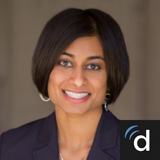 Sharmini Balakrishnan, MD, Ophthalmology, Encino, CA, Providence Tarzana Medical Center