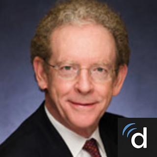 John Melvin, MD, Physical Medicine/Rehab, Philadelphia, PA