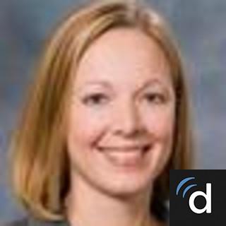 Kimberly (Quackenbush) Poecker, DO, Physical Medicine/Rehab, Kansas City, MO, Saint Luke's Hospital of Kansas City