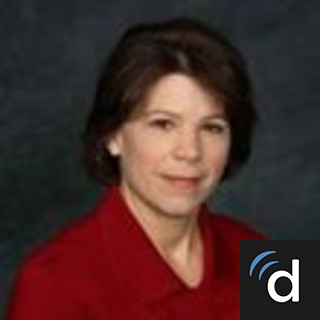 Ann (Olzinski) Olzinski-Kunze, MD, General Surgery, Rochester, NY, Rochester General Hospital