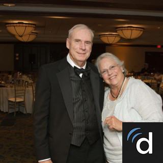 Charles Bowie, MD, Urology, Eunice, LA, Acadian Medical Center