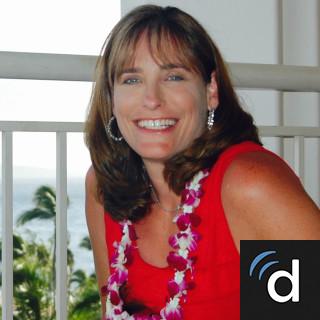Pamela Cowper, MD, Internal Medicine, Austin, TX, Ascension Seton Edgar B. Davis Hospital