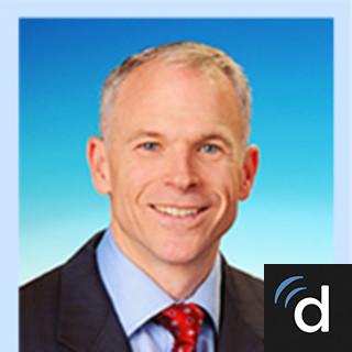 David Casey, MD, Orthopaedic Surgery, Pinehurst, NC, FirstHealth Moore Regional Richmond