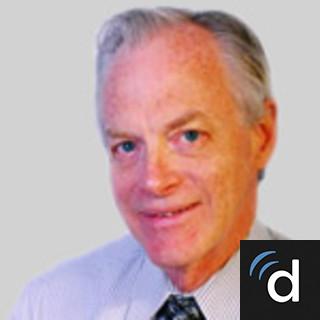 Mark McGowan, MD, Pulmonology, Santa Monica, CA, Providence Saint John's Health Center