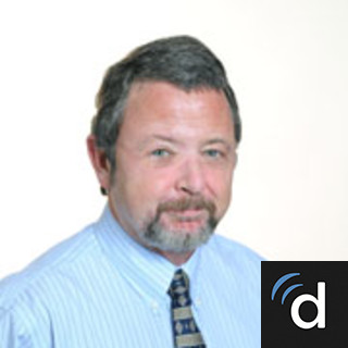 Michael Reed, MD, Psychiatry, Nashville, TN, Saint Thomas West Hospital