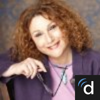 Sharon Packer, MD, Psychiatry, New York, NY, Mount Sinai Beth Israel