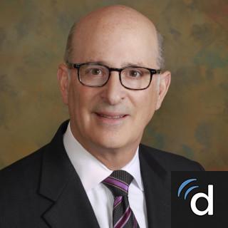 Mark Fleschler, MD, Internal Medicine, Dallas, TX, Texas Health Presbyterian Hospital Plano