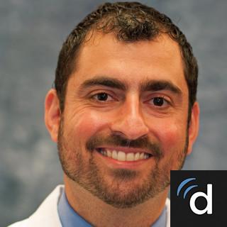 Joseph Lauro, MD, Emergency Medicine, Providence, RI, Miriam Hospital