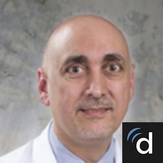 Marwan Tabbara, MD, Vascular Surgery, Miami, FL, Miami Veterans Affairs Healthcare System