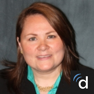 S. Rebecca Storch, MD, Obstetrics & Gynecology, Babylon, NY, NYU Winthrop Hospital