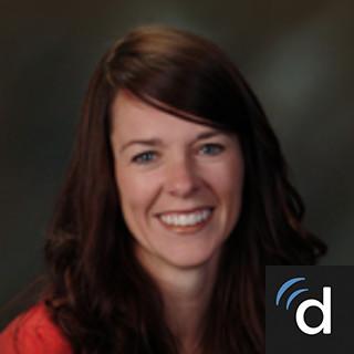 Darla (George) Mays, PA, Physician Assistant, Mayville, MI, Marlette Regional Hospital