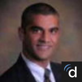 Dr  Mark Wehry, Urologist in Destin, FL | US News Doctors