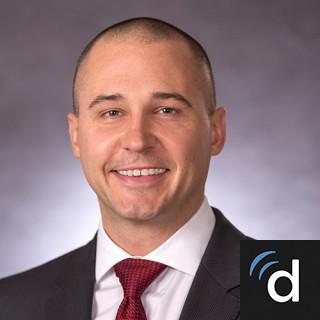 Daniel McDole, MD, Anesthesiology, Brooklyn, NY, Maimonides Medical Center