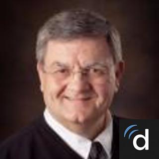 Douglas Cottrell, DO, Pediatrics, Rexburg, ID, Madison Memorial Hospital