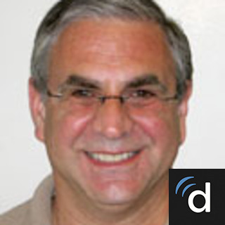 Howard Phillips, MD, Ophthalmology, Hawthorne, NY, Phelps Memorial Hospital Center