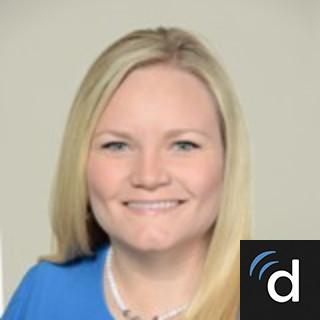 Nicole (Ramig) Phillips, MD, Internal Medicine, Cartersburg, IN, Indiana University Health West Hospital