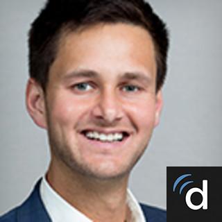 Dr  Barrett Larson, Anesthesiologist in Palo Alto, CA | US News Doctors