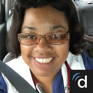 Kimberly Anderson, Acute Care Nurse Practitioner, Rock Hill, SC, Piedmont Medical Center