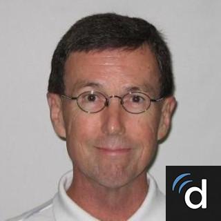 Rodger Mitchell, MD, Family Medicine, Arlington, TX