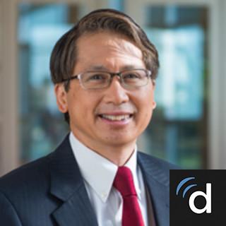 David Hom, MD, Otolaryngology (ENT), San Diego, CA