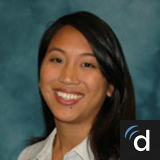 Dr  Susan Fong, MD – San Carlos, CA | Pediatrics