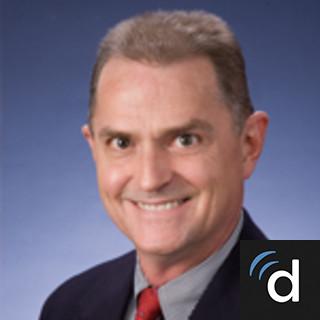 Kenneth Pittman, MD, Pediatrics, Orlando, FL