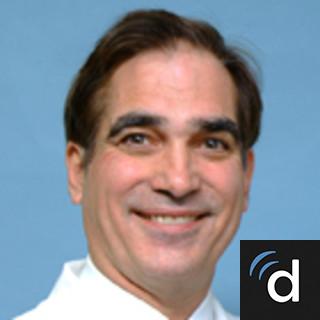 Ralph Damiano Jr., MD, Thoracic Surgery, Saint Louis, MO, Barnes-Jewish Hospital