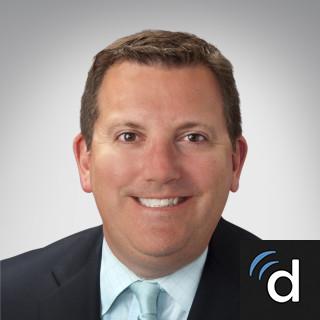 Christopher Marsh, MD, Oncology, Bethel Park, PA, Saint Vincent Hospital