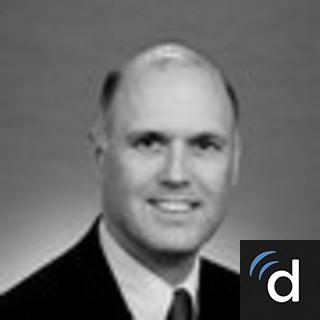 William Barba, MD, Pediatrics, Doylestown, PA, Doylestown Hospital