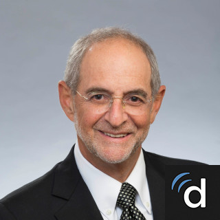 Abraham Marcadis, MD, Plastic Surgery, Tampa, FL, Tampa General Hospital