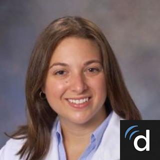 Maryfrances Musso, DO, Otolaryngology (ENT), Houston, TX, Ben Taub General Hospital